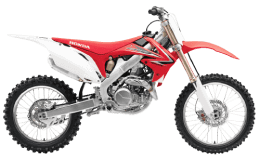 Twigg Cycles New Used Atvs Motorcycles Utvs Service And
